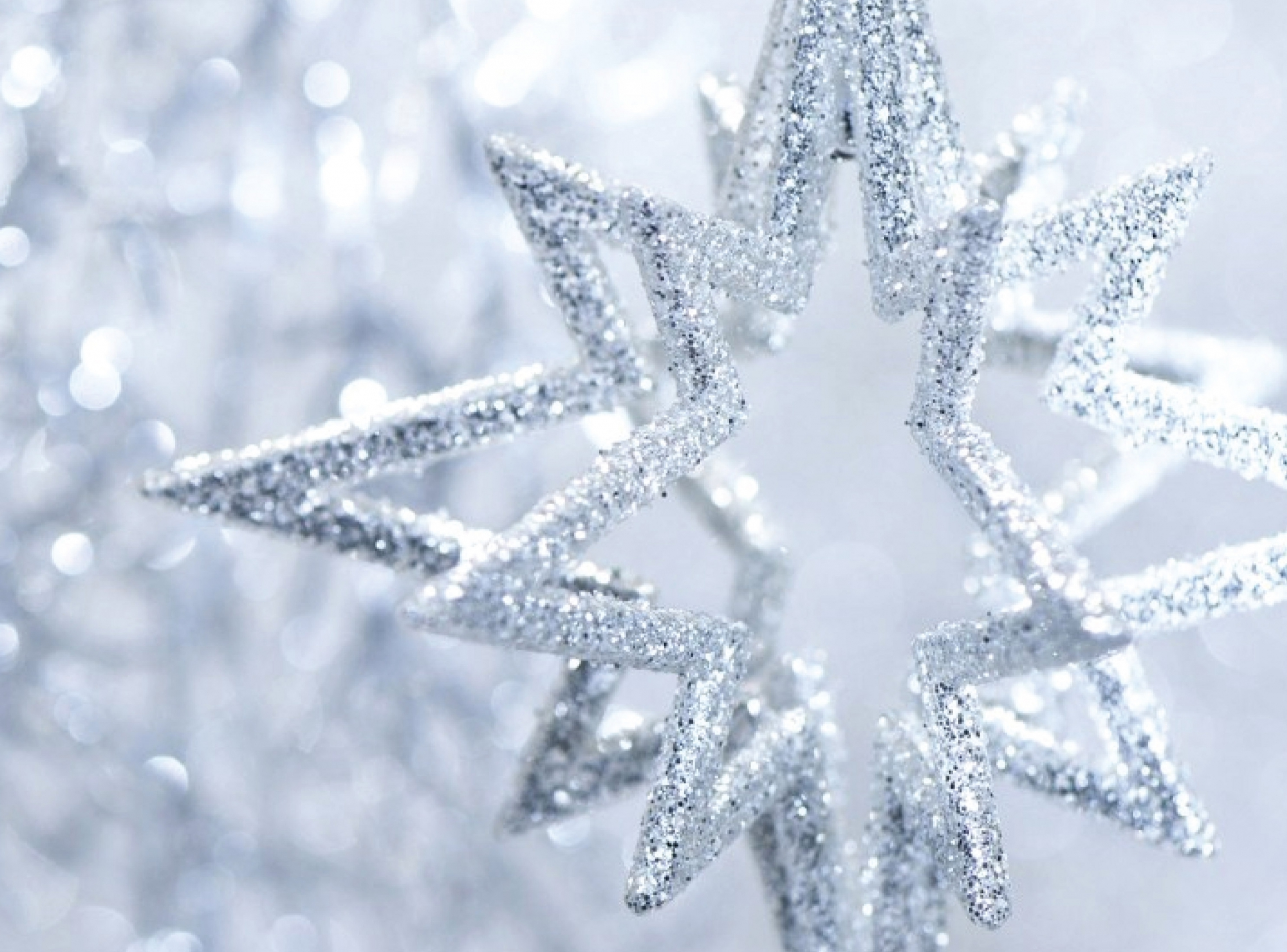 Зміна режиму роботи в Новорічні свята