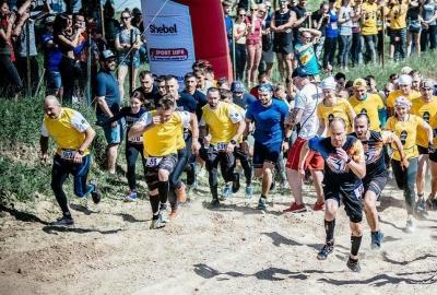 Как подготовиться к марафону: советы тренеров
