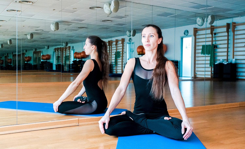 Йога и вегетарианство: ответы на главные вопросы