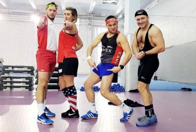 Фитнес-тренды 2020. Чего ожидать во второй половине года