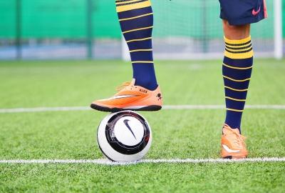 Як організувати аматорський турнір з міні-футболу?