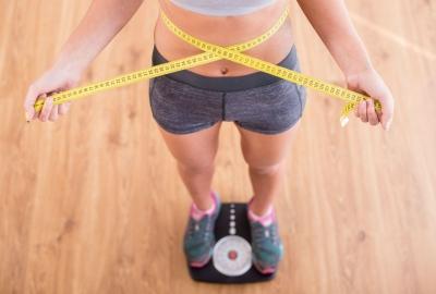 Как измерить результаты похудения