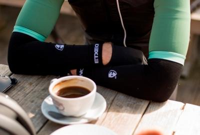Кофе и тренировки: насколько это совместимо?