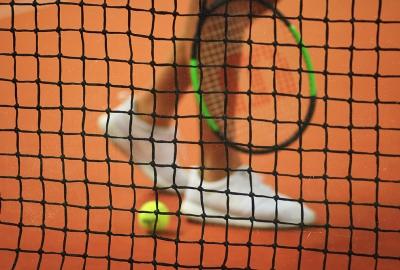 10 интересных фактов о теннисе