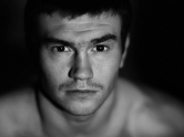 Павел Чукреев, проект «Чемпионы»