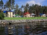 phoca_thumb_l_gintama-briz-z-beach.jpg