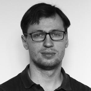 Дмитрий Ганзевич