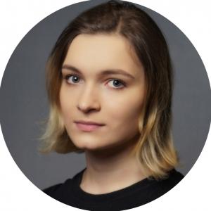 Ilona Olkhovik
