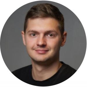 Раковчен Ярослав