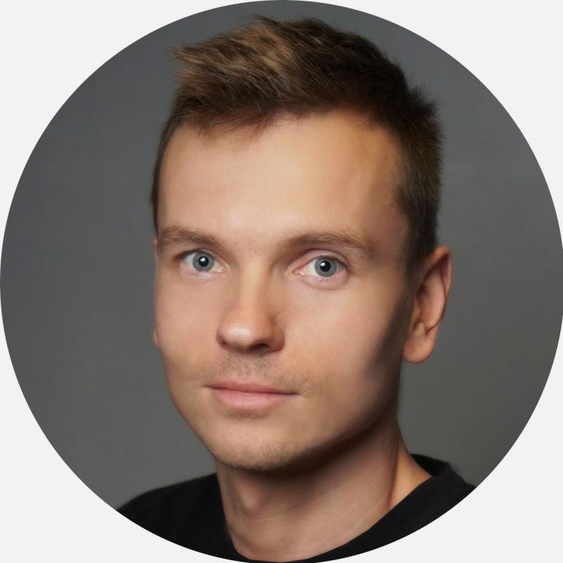 Соболта Игорь