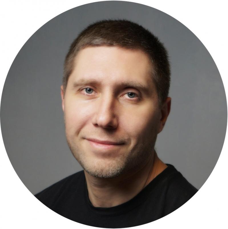 Ivan Shakhov