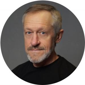 Valery Makarov