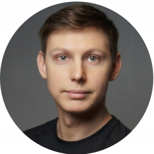 Yaroslav Pilipenko