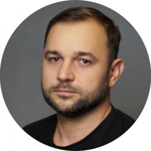 Ісаєнко Влас