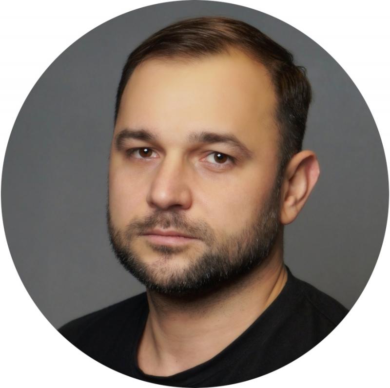 Isaenko Vlas