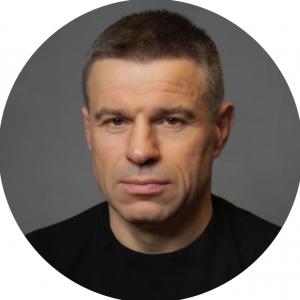 Басов Вячеслав
