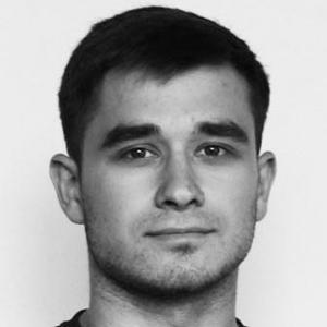 Али Бадрудинов